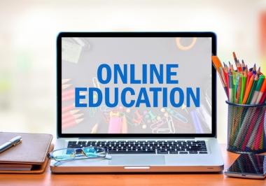 4 reasons to take supplementary distance learning